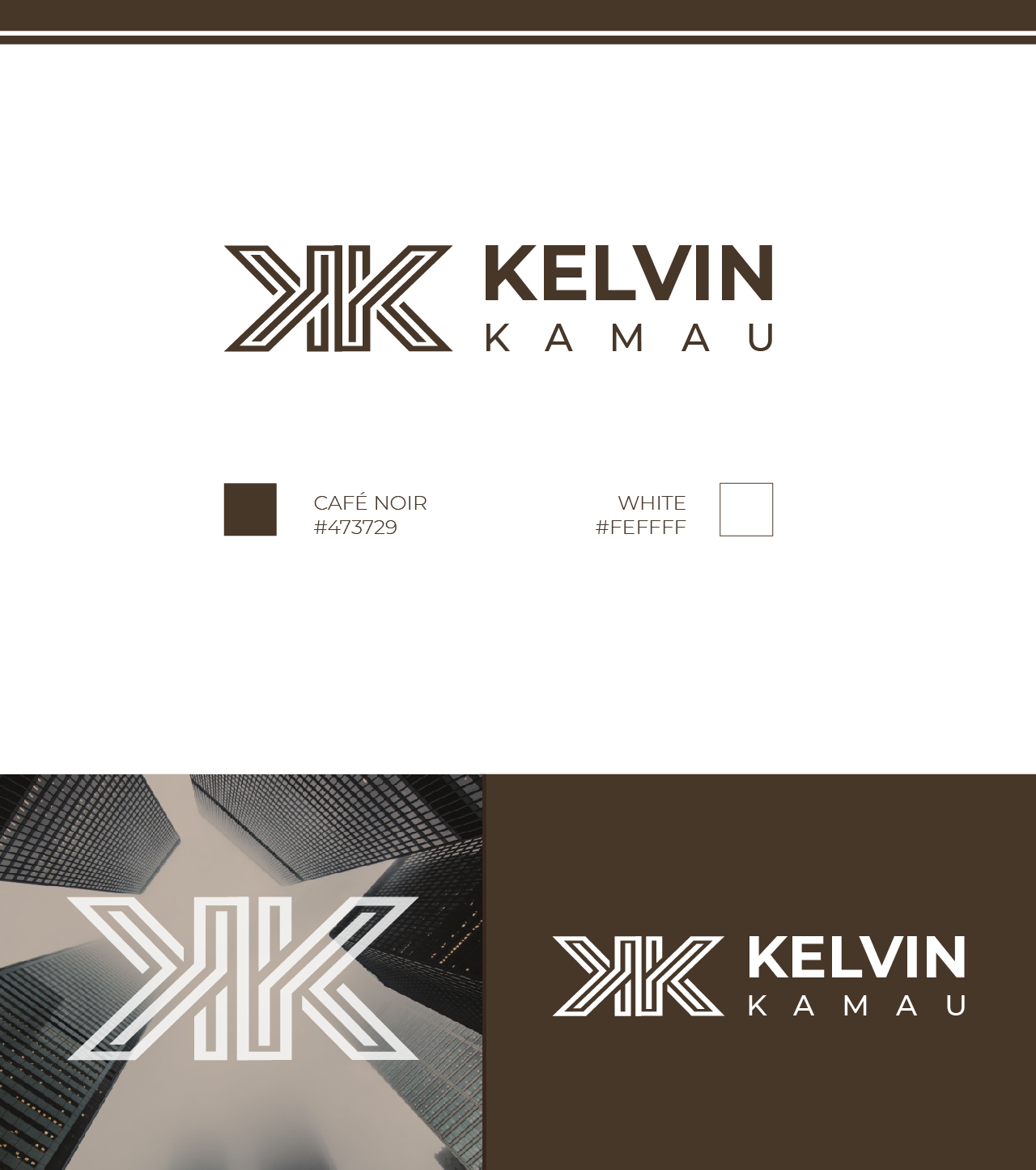 If Youre In Search For Someone Who Can Design A Memorable Versatile And Relevant Logo Your Business Im Guy The Following Are Some Samples Of