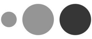 three-circles